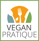 Vegan Pratique