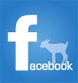 Notre page Facebook!