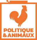 Les positions des politiciens français au sujet des animaux