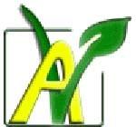 Association Végétarienne de France