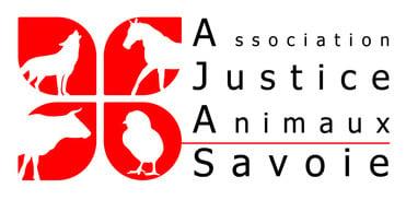 Logo AJAS