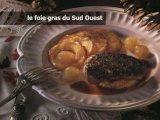 foie gras igp du sud ouest