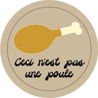 badge anneso66 pour les animaux