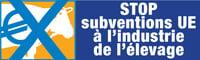 Stop aux subventions !