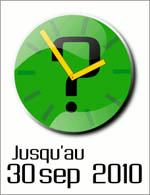 concours de badges L214
