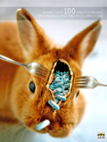 lapins - antibiotiques