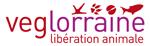 Logo Veglorraine