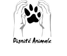 Logo Dignité Animale