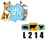 SPA L214