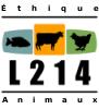 Association L214