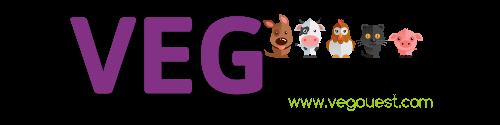 Logo Vegouest