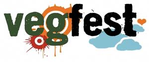VegFest 2011