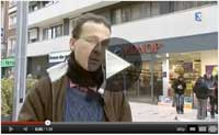 France 3 Picardie - Monoprix