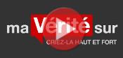 Interview Ma Vérité Sur