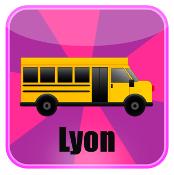Car de Lyon