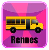 Car de Rennes