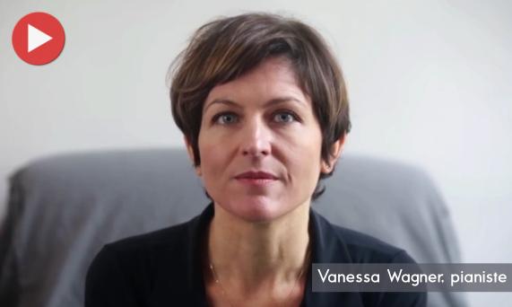 vidéo enquête abattoir de limoges