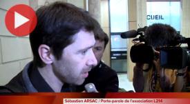 Interview Midi Libre