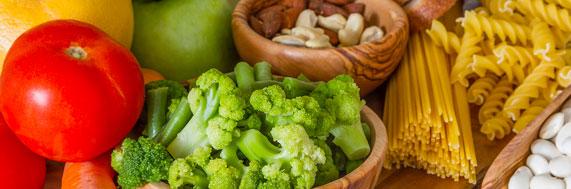 Adopter une alimentation végétale avec Vegan Pratique
