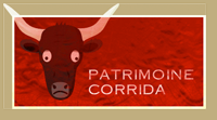 Action contre la corrida patrimoine culturel