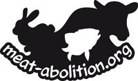 Journées mondiales pour l'abolition de la viande