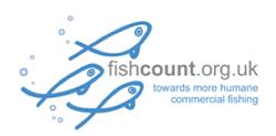 Poissons : Le pire a lieu en mer