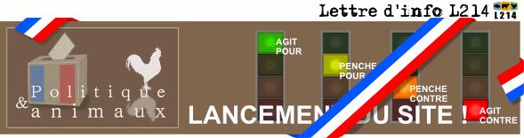 http://www.l214.com/lettres-infos/2012/02/20-politique-animaux/imgs/lancement-politique-animaux.fr.png