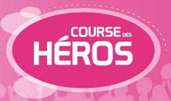 Course des héros