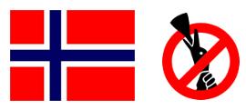 Norvège: plus de foie dans les supermarchés