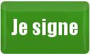 pétition interpellant la Commission européenne pour les canards gavés