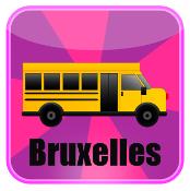Car de Bruxelles