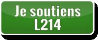 Soutenir L214