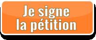 Signez la pétition