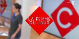 France 5 - Enquête à l'abattoir certifié bio du Vigan