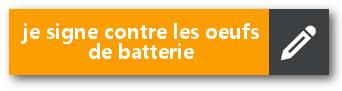 signer la pétition contre les oeufs de batterie