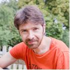 Sébastien Arsac