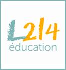 Outils éducatifs, animations scolaires et ressources pédagogiques en éthique animale pour l'école et l'enseignement.