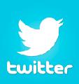 Suivez-nous de près sur Twitter!