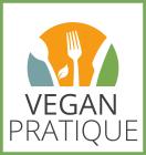 Vegan Pratique: la recette d'un monde meilleur!