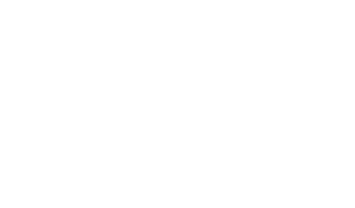 Logo Eyes On Animals