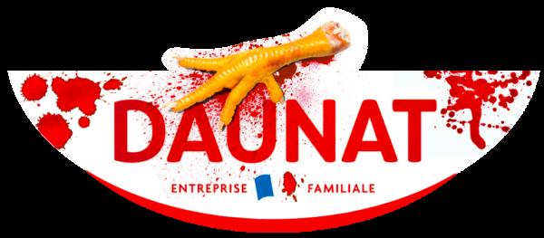 Logo Daunat 2