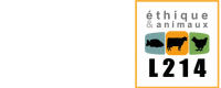 UnecampagneL214 01